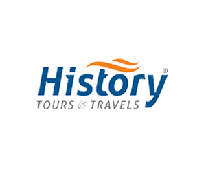 History Tours and Travels Kottakkal