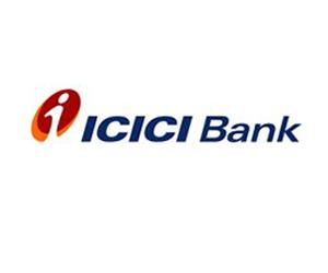 ICICI BankPerintalmanna