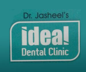Ideal Dental Tirur