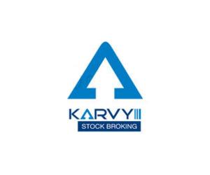 Karvy Stock Broking Limited Malappuram