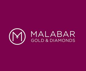 malabar gold and diamonds manjeri