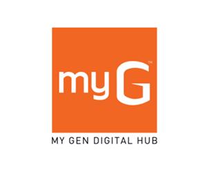 My G Mobile Store Tirur