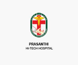prasanthi hospital manjeri