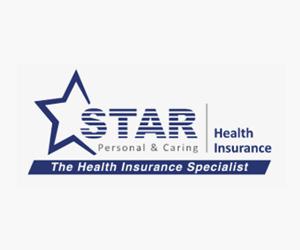 Star Health Cashless Network Hospital List in Malappuram