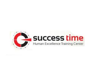 success time Kottakkal