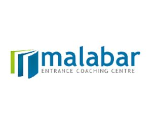 Malabar Entrance Coaching Centre Perinthalmanna