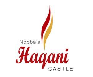 Noobas Haqani Castle Manjeri