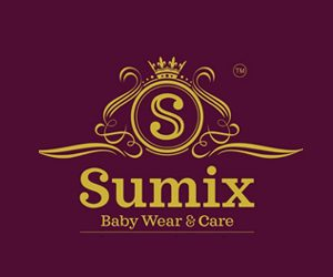 Sumix Kids Wear