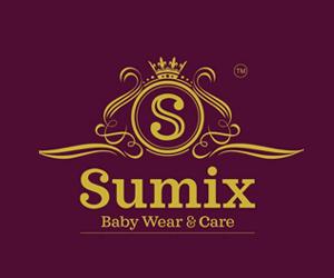 Sumix Kids Wear