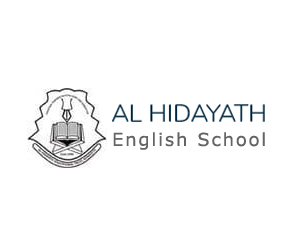 Alhidayath school Kondotty