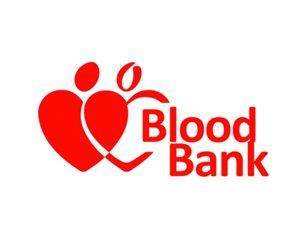 Blood Bank Perinthalmanna Contact Number