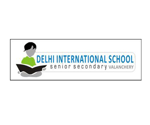 Delhi international school Valanchery