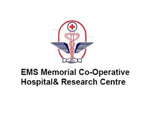 EMS Hospital Perinthalmanna