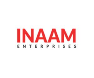inaam enterprises Manjeri