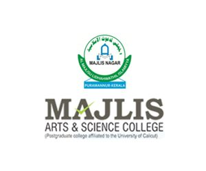Majlis Arts and Science College Puramannur