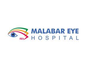 Malabar Eye hospital Malappuram