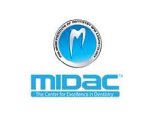 MIDAC Dental Clinic Perinthalmanna