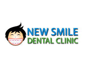 New smile clinic Edappal