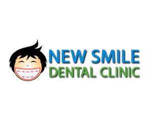 New smile clinic Edappal