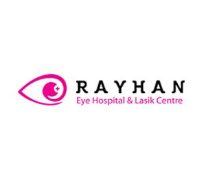 Rayhan Eye Hospital Edappal