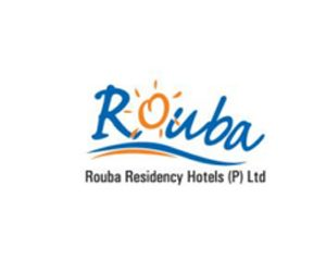 Rouba Residency Ponnani