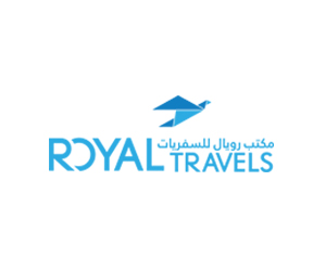 Royal Travels Malappuram