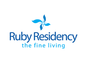 Ruby residency Kottakkal