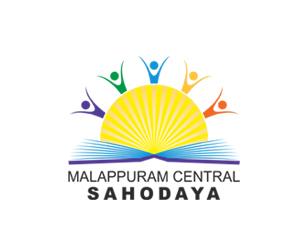 Central Sahodaya Malappuram