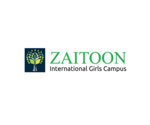 Zaitoon International Girls Campus Kottakkal