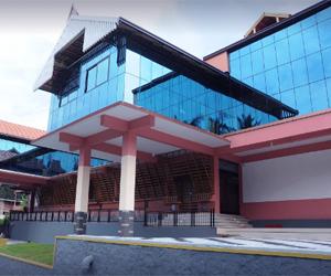 Illam Convention Centre Pandikkad