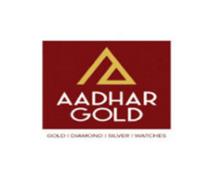 Aadhar Gold Kondotty