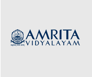 Amrita Vidyalayam Manjeri
