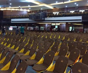 The Avenue Convention Centre Chattiparamba