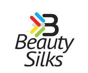 Beauty Silks Edappal