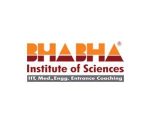BHABHA Institute of Sciences Manjeri