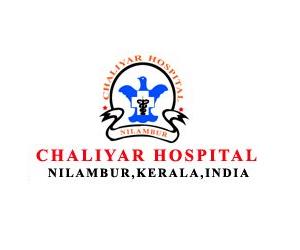 Chaliyar hospital Nilambur