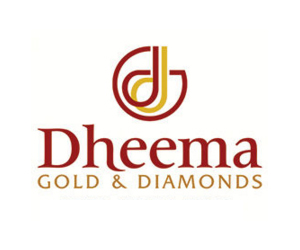 Dheema Gold Edappal