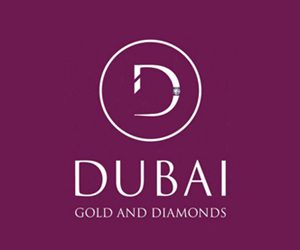 dubai gold and diamonds Chemmad