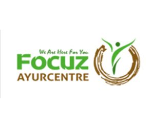 Focuz ayur centre