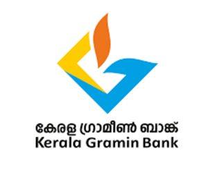 Kerala Gramin Bank Malappuram Branch