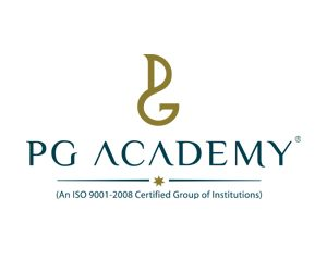 PG Academy Edappal