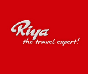 riya travels perinthalmanna