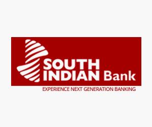South Indian Bank Manjeri