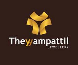 Theyyampattil Jewellery Kottakkal