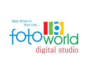 Foto-World-Manjeri
