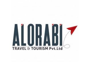 Al Orabi Travels Manjeri