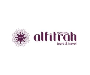 Alfitrah Travels Kottakkal