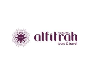 Alfitrah Travels Kottakkal