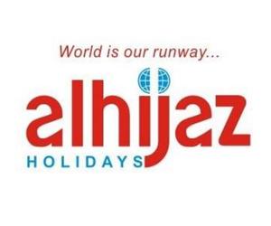 Al Hijaz Tours and Travels Manjeri