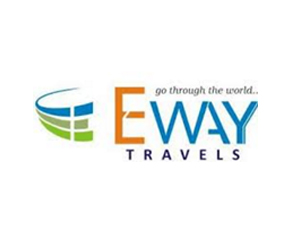 E-Way Tours and Travels Tirurangadi